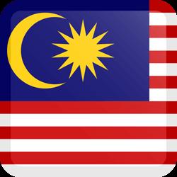 e-Visa Malaysia
