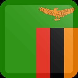 e-Visa Zambia