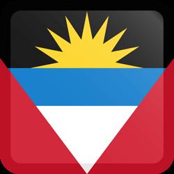 e-Visa Antigua and Barbuda
