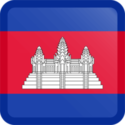 e-Visa Cambodia