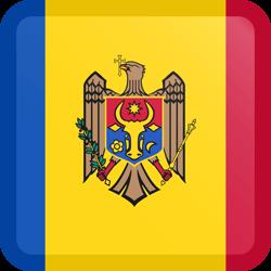 e-Visa Moldova
