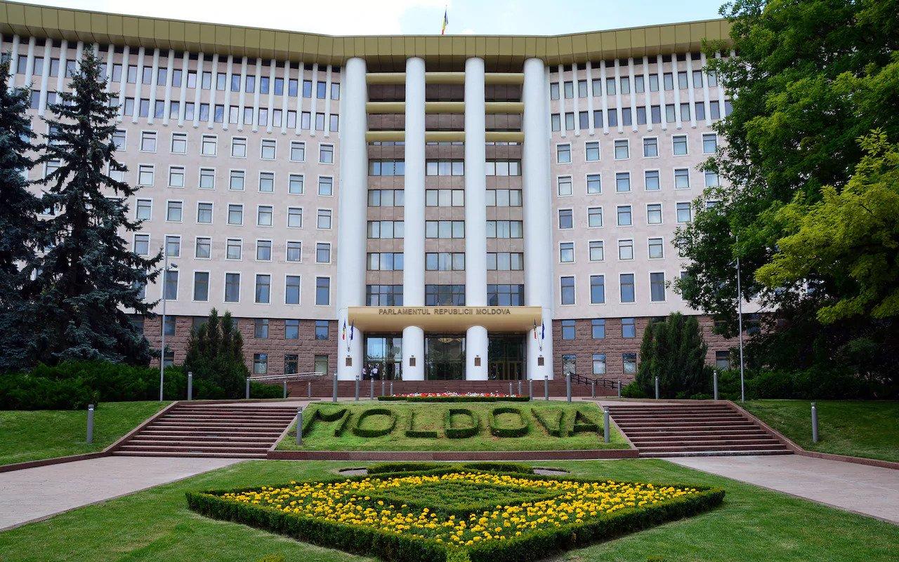 e Visa Moldova